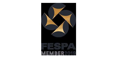 Fespa-Member-19-Stacked-Logo-72dpi-RGB (Custom)