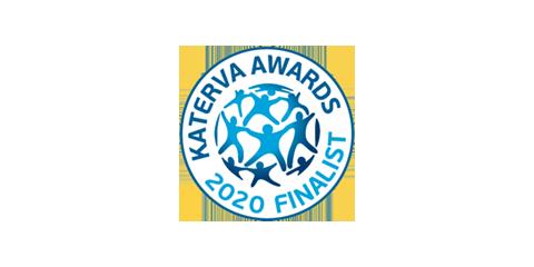Katerva_2020-finalist