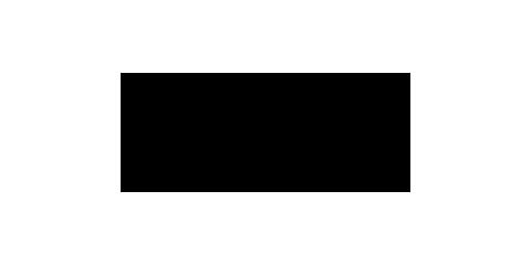 besco-logo-clean (Custom)