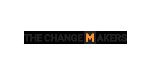 changemakers-logo (1) (Custom)