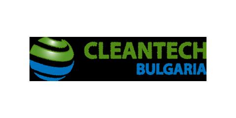 cleantech-(Custom)
